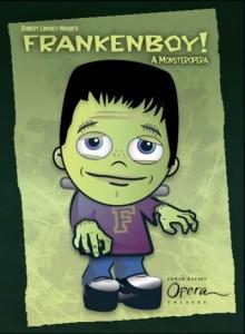 Frankinboy_2-400x543